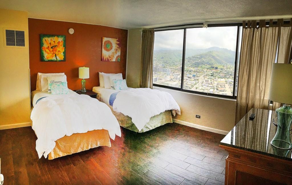 enhanced.PH303.guestroom