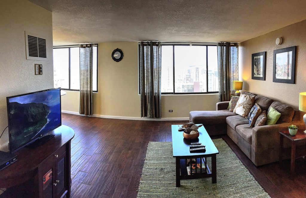 enhanced.PH303.livingroom