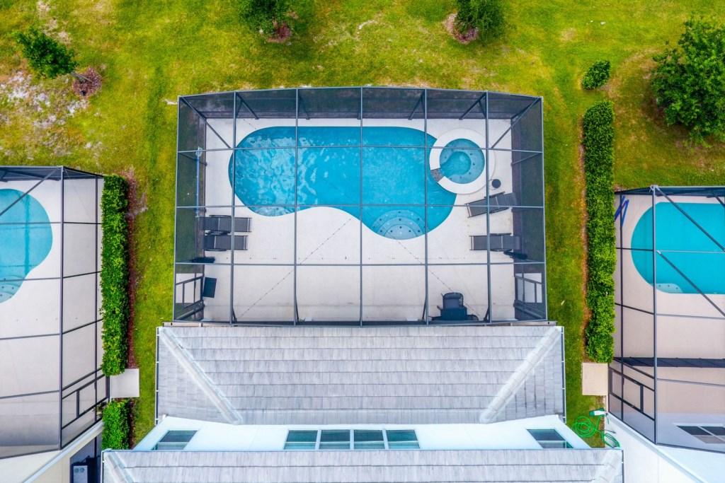 Pool Area 8 Drone.jpg