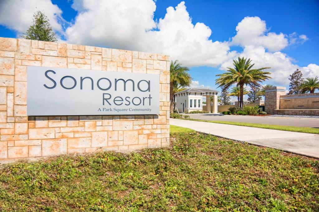 Sonoma-9