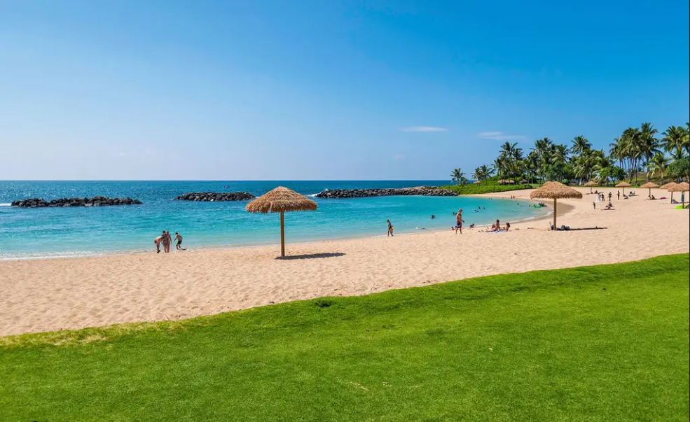 KoOlina BeachXI.PNG