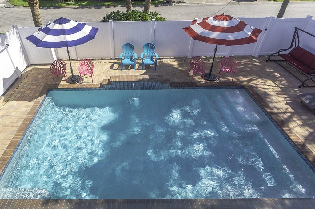 pool-21.jpg