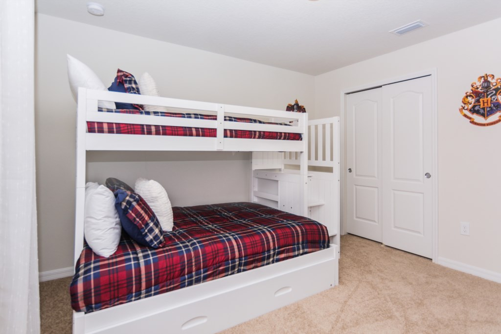 Harry Bedroom 3.jpg