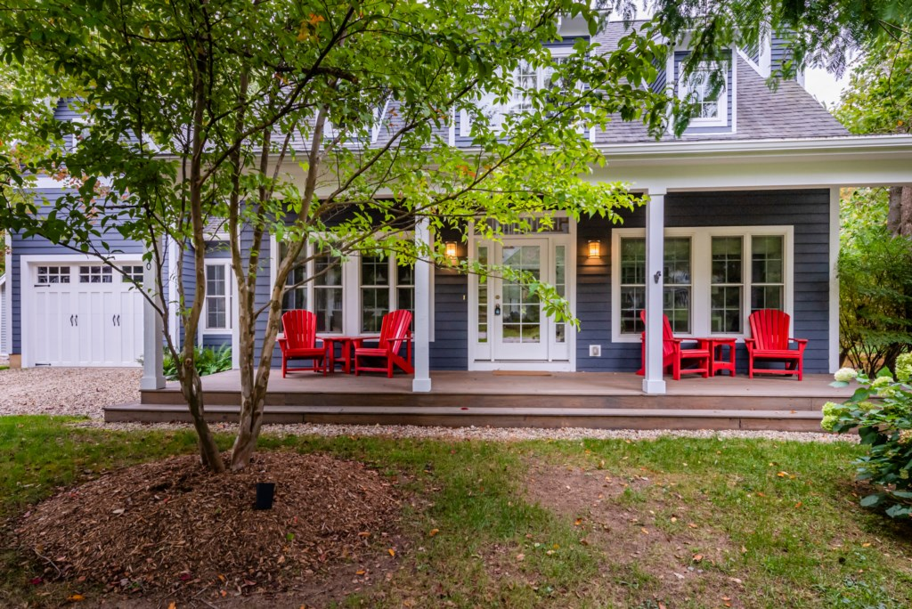 Cottage-103.jpg