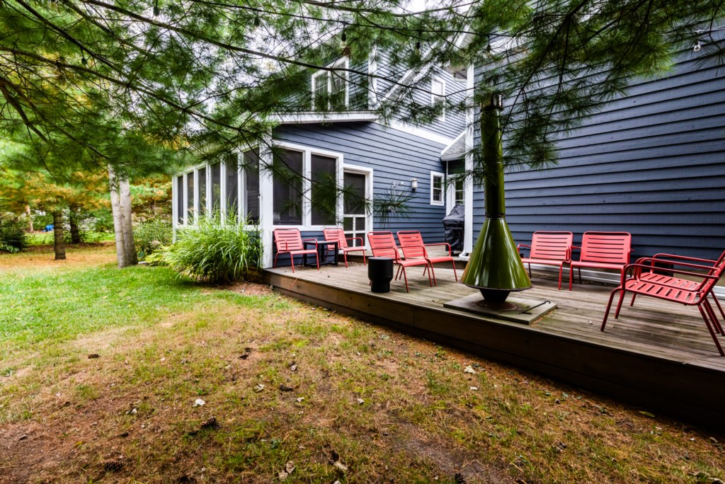 Cottage-107.jpg