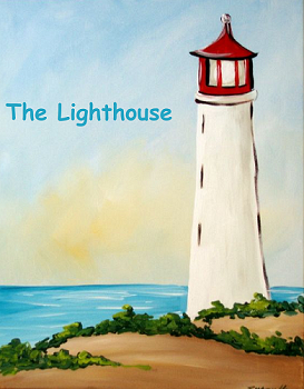 TheLighthousesmall