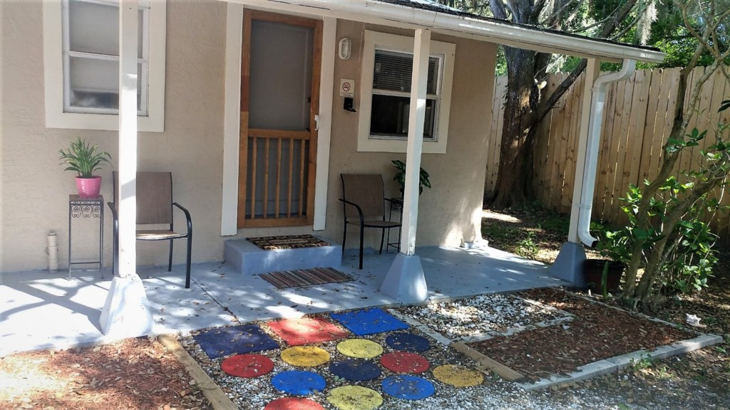 Front Porch and Entry.jpg
