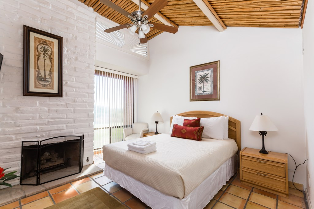 Bedroom-Full-Bed-With-Fireplace.jpg