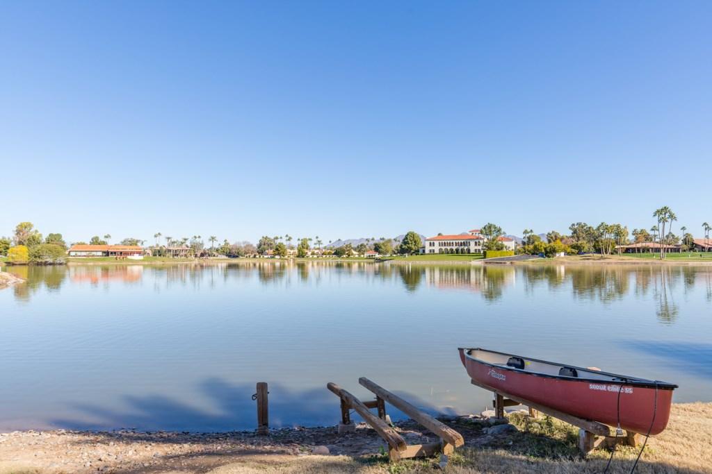 Lake-and-Canoe.jpg