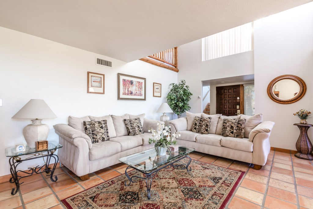 Living-Room-Couch.jpg
