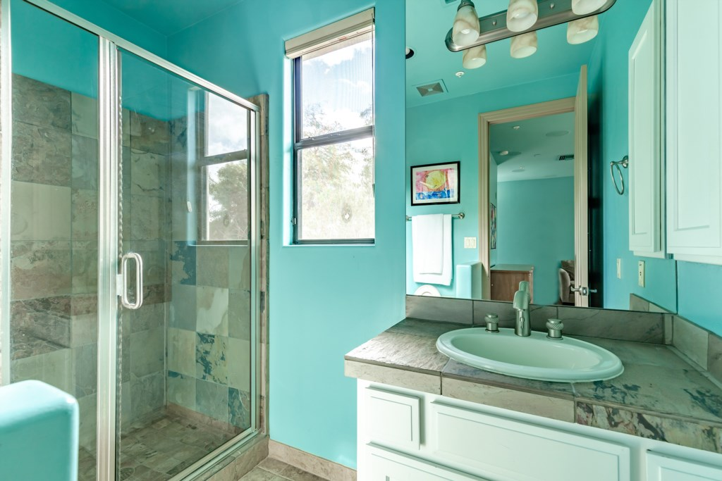 Guest-House-Bathroom-With-Walk-In-Shower.jpg