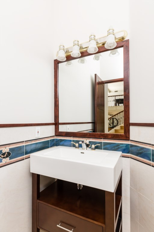4.5 Bathroom