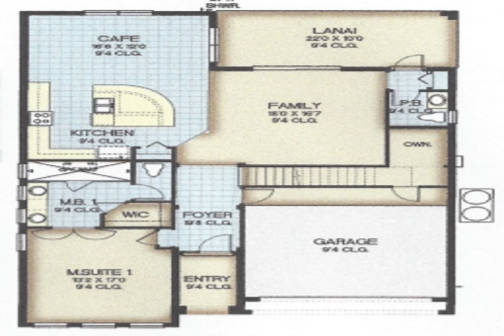 Floorplan 1st Floor.jpg