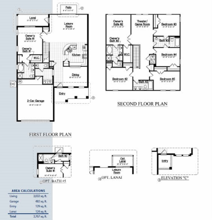 Solterra-Resort-3032-floorplan-dr-horton