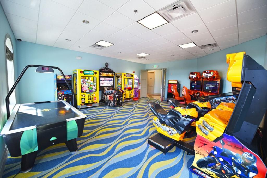 GameRoom1200