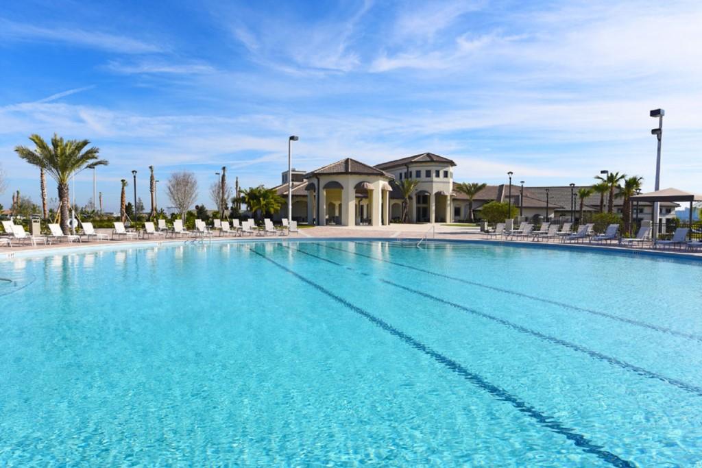 Pool41200