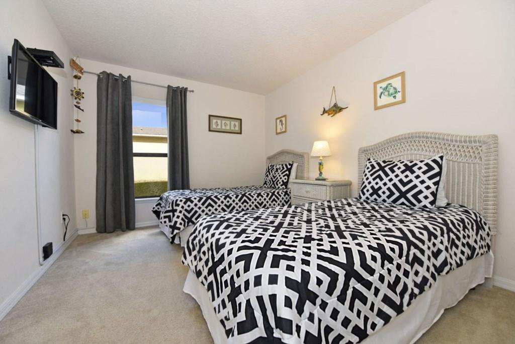 Bedroom 3 1200.jpg