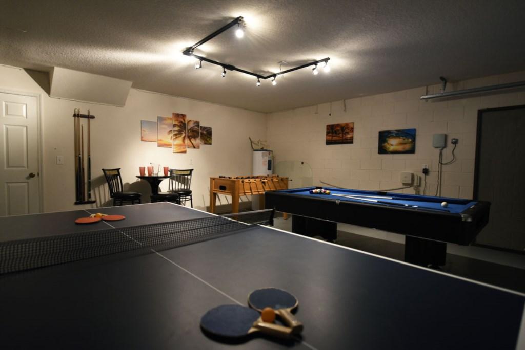 Game Room 3 1200.jpg