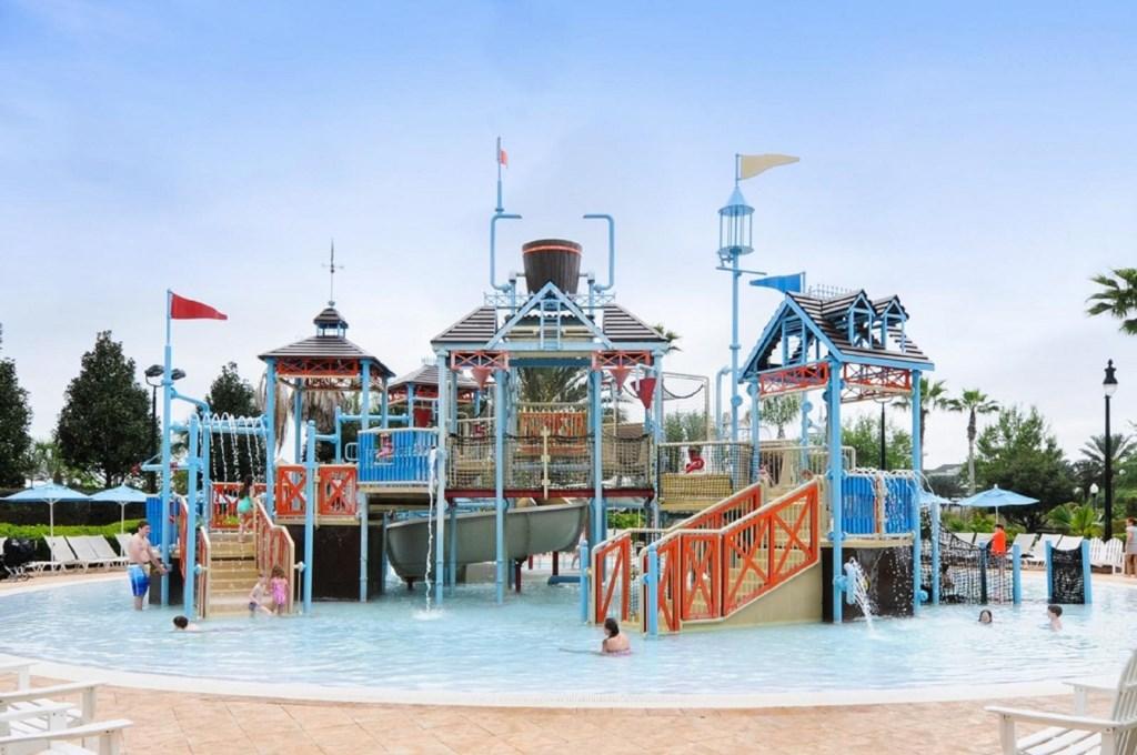 19_water_park.jpg