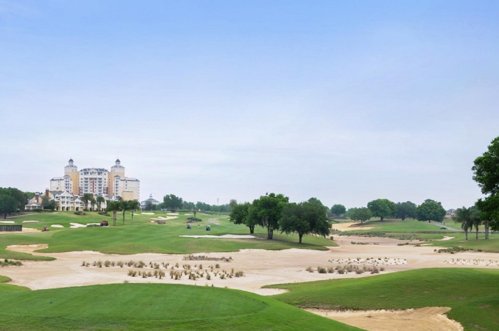 23_golf_course.jpg