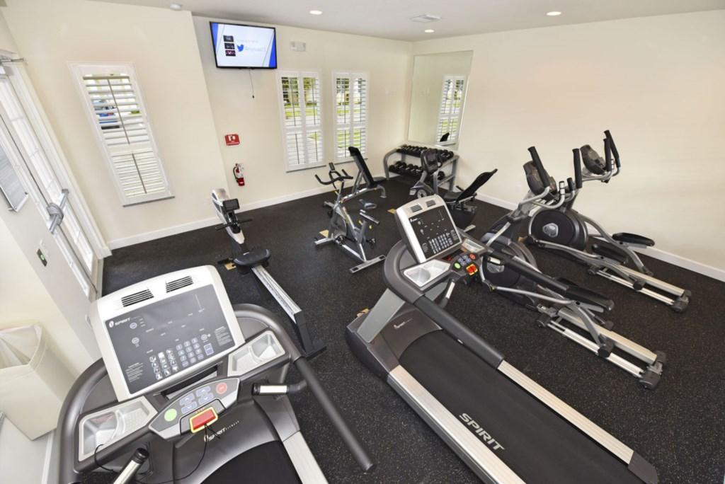 Fitness Center 1200.jpg