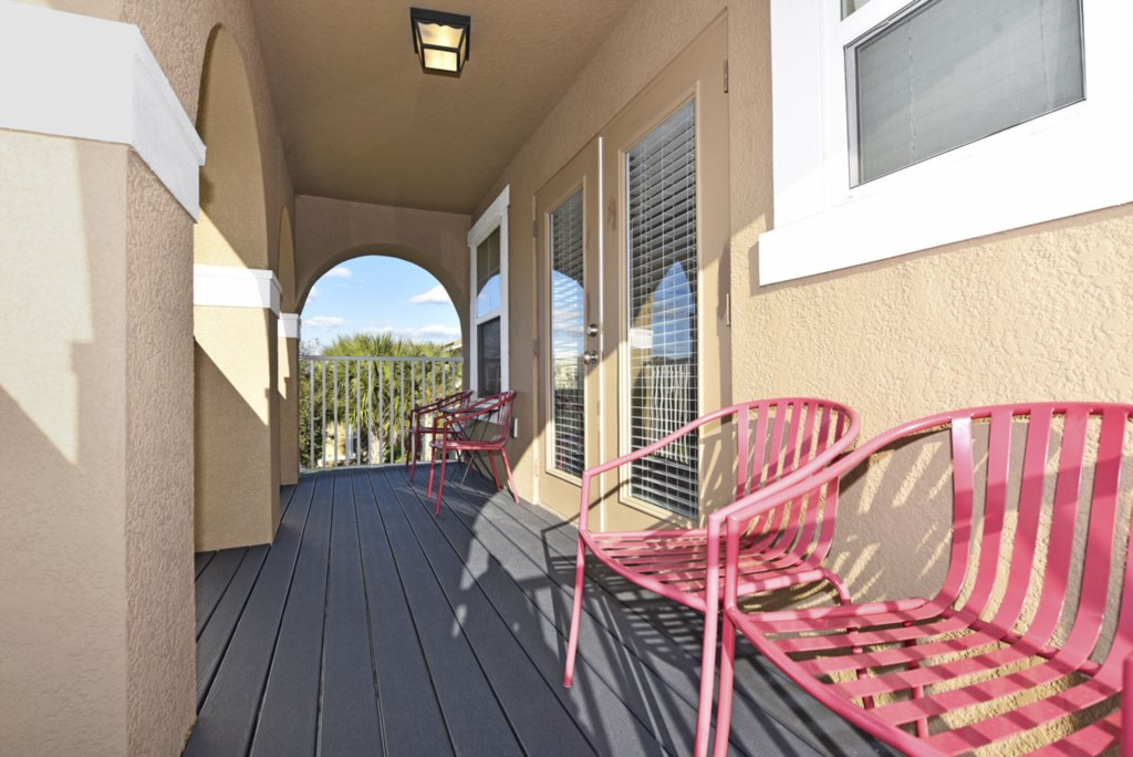 Balcony 1200.jpg