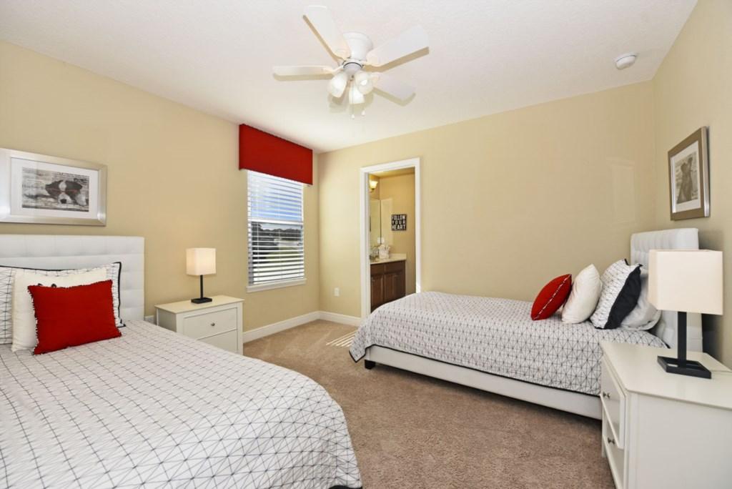 Bedroom 2 1200.jpg