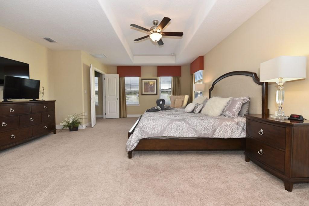 Bedroom Master 1200.jpg