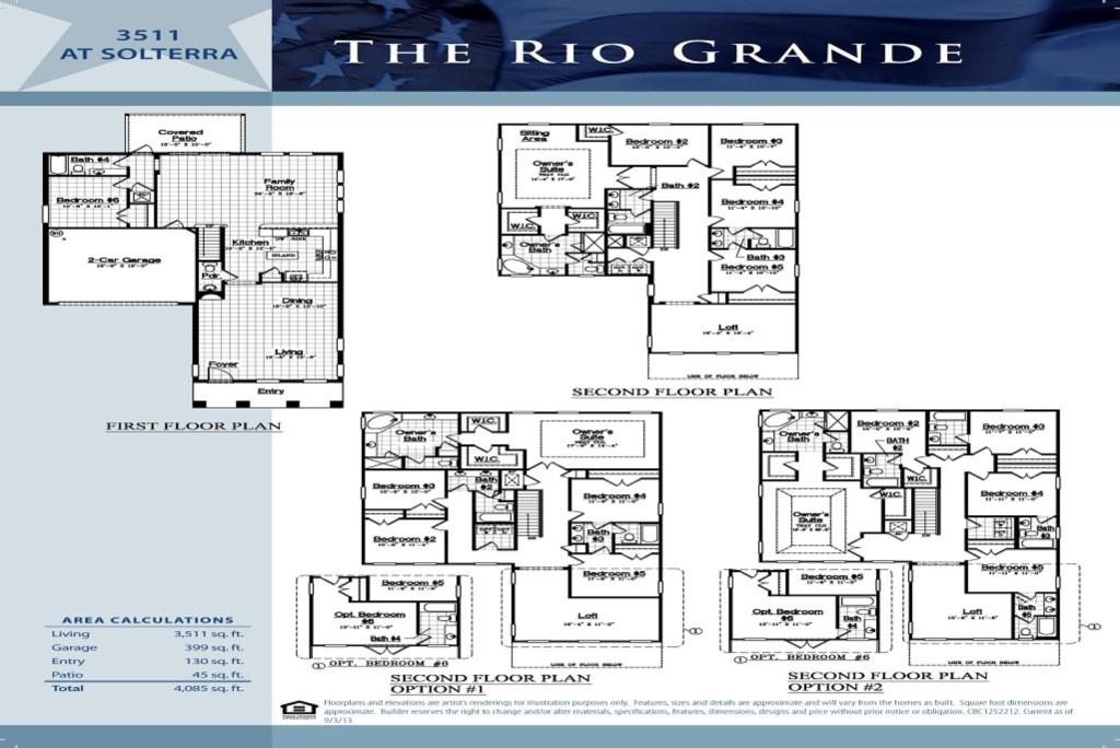 D.R. Horton - Solterra Rio Grande Floor Plan.jpg