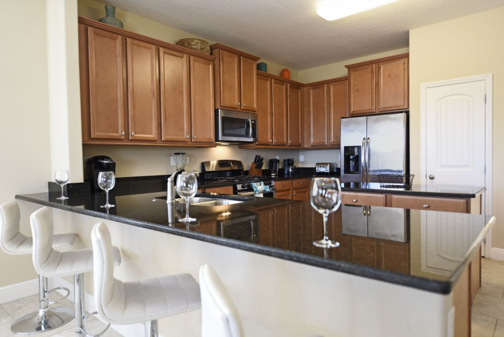 Kitchen 1 1200.jpg
