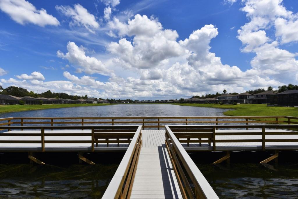 5-Dock 1200.jpg