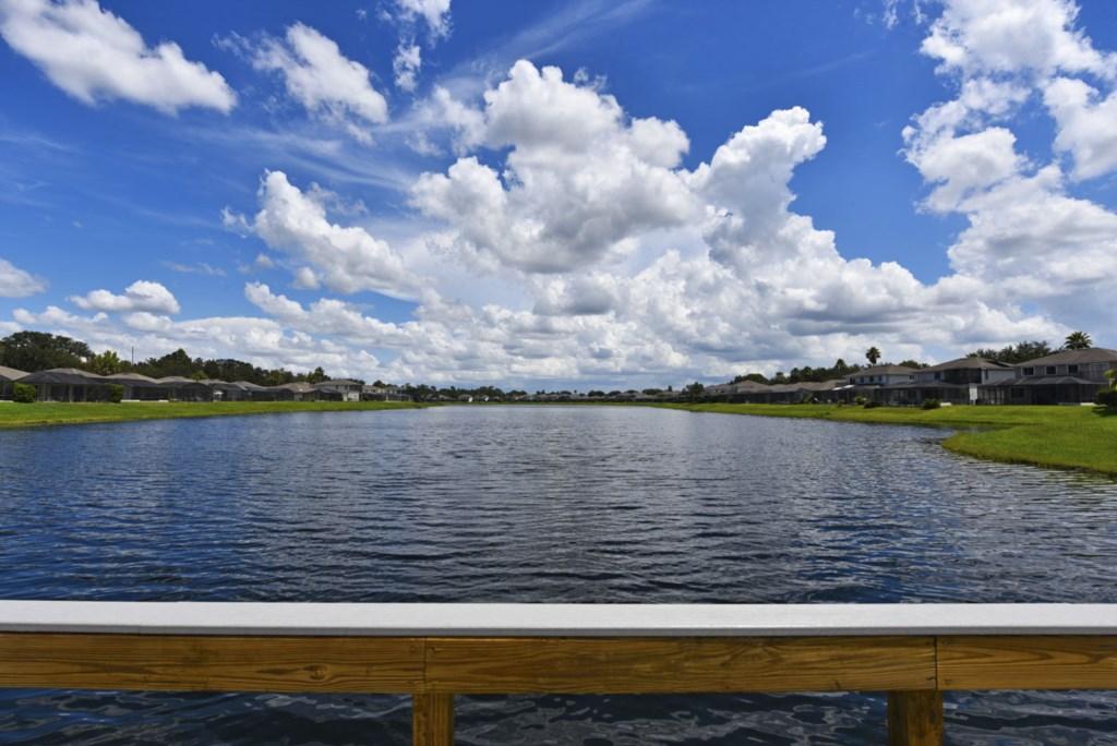 6-Lake 1200.jpg