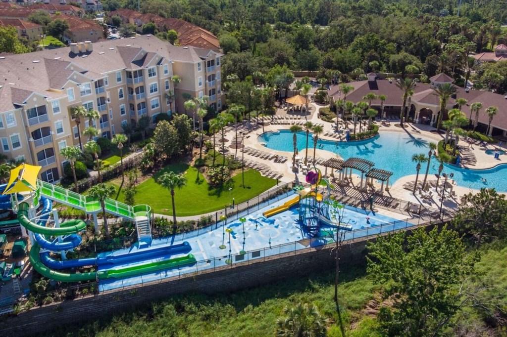2-Aerial Pool 2.jpg