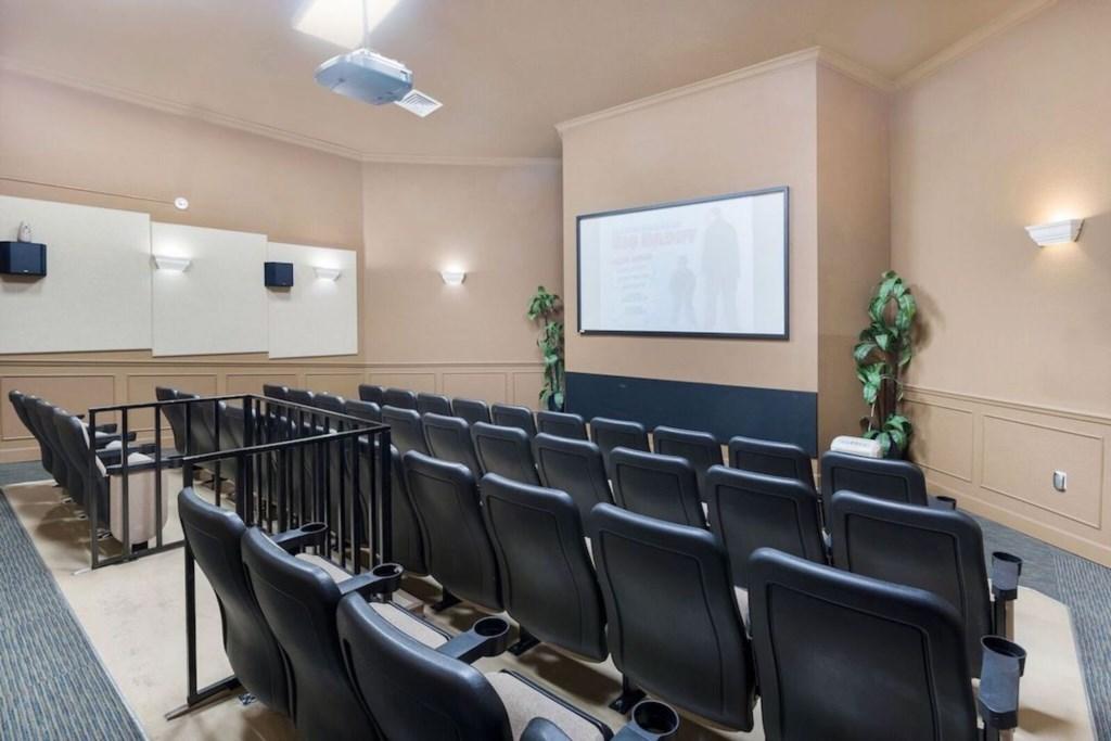 21-Theater.jpg