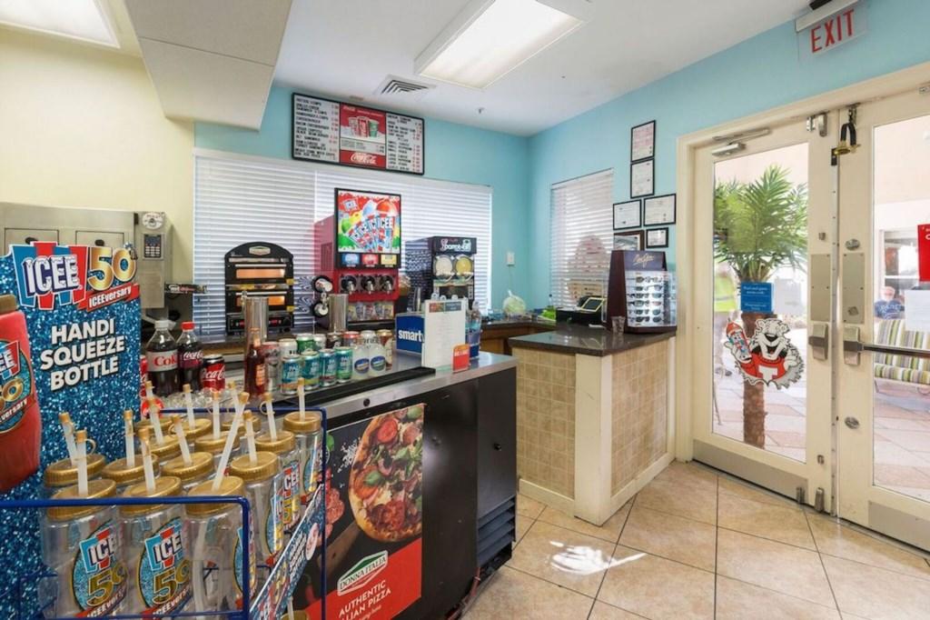 25-Sundry Store.jpg