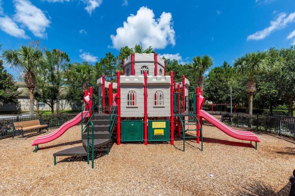17-Playground2.jpg