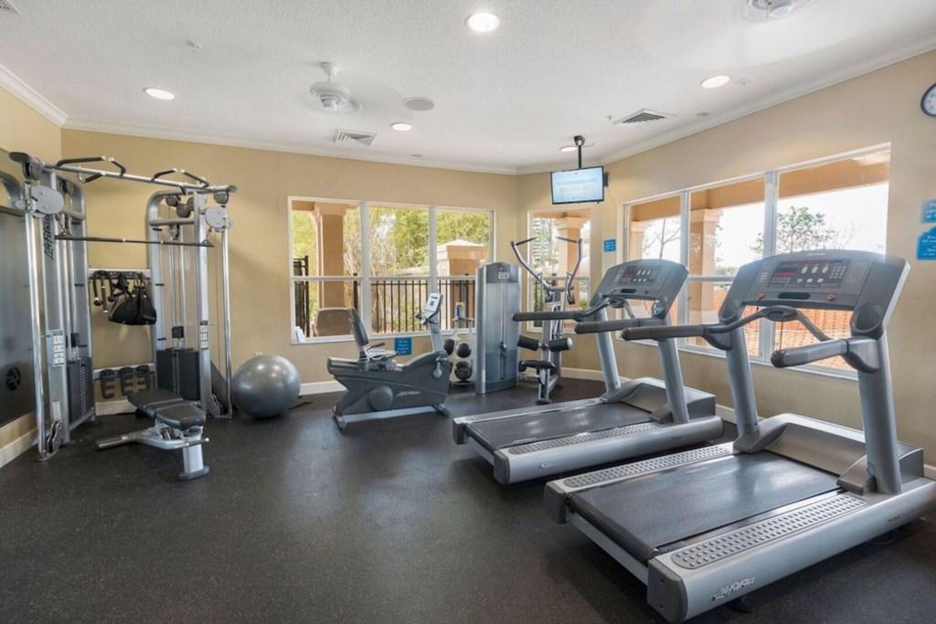 24-Fitness Center.jpg