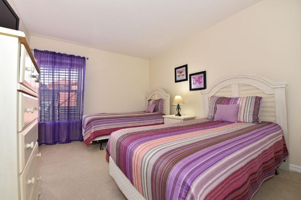 Bedroom31200