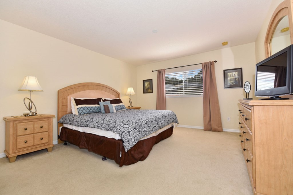 Bedroom51200