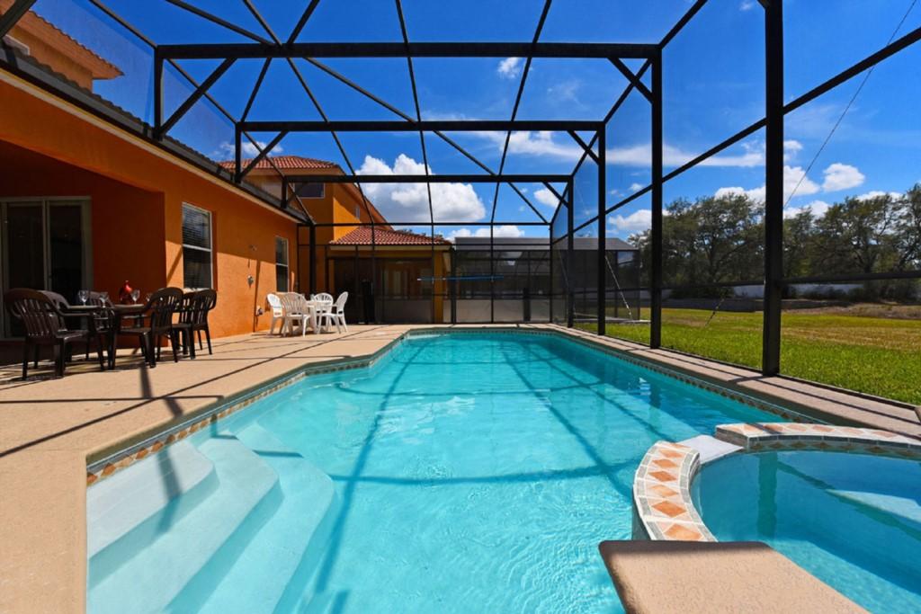 Pool31200
