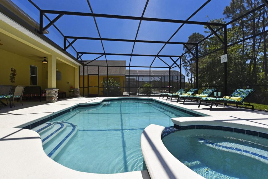 Pool 2 1200.jpg