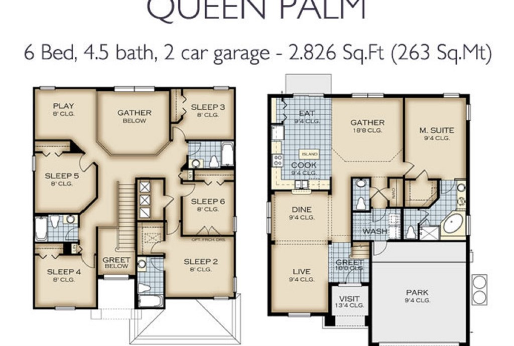solterra-resort-queen-palm-floor-plan-693x467