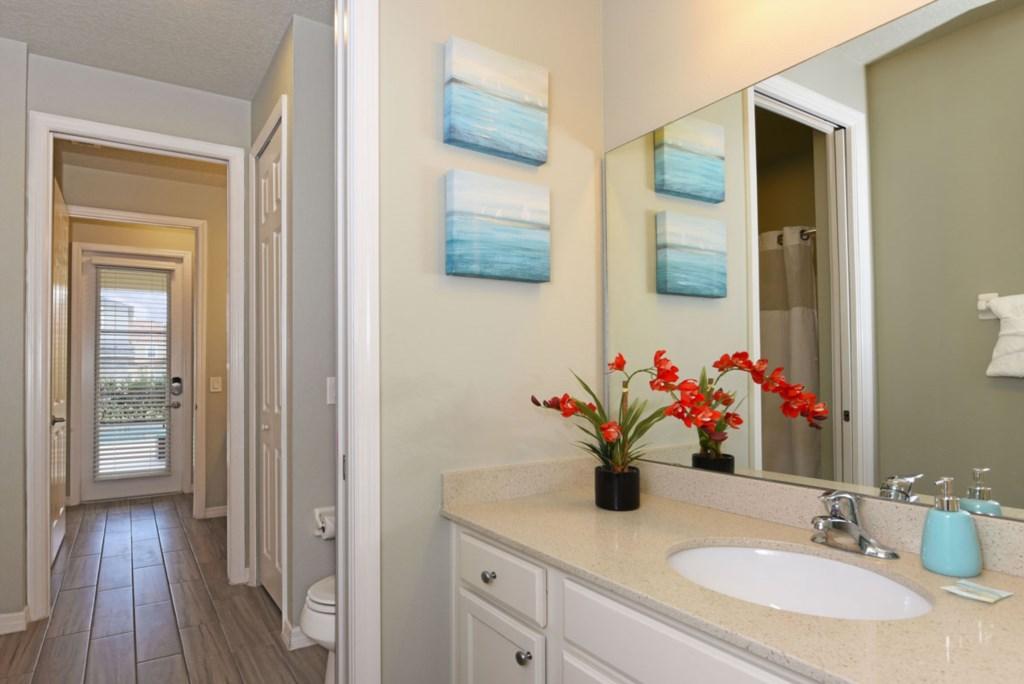 Bathroom 3 A 1200.jpg