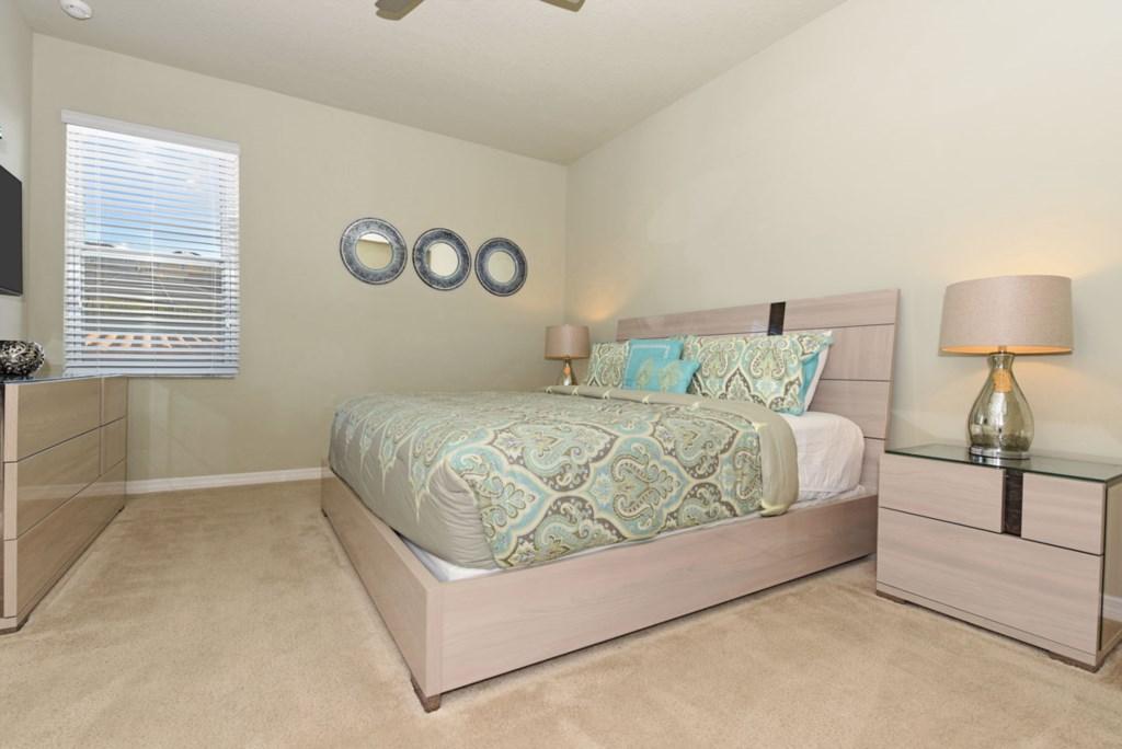 Bedroom 9 1200.jpg