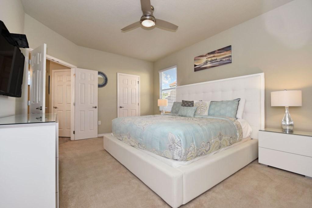 Bedroom Master 2 1200.jpg