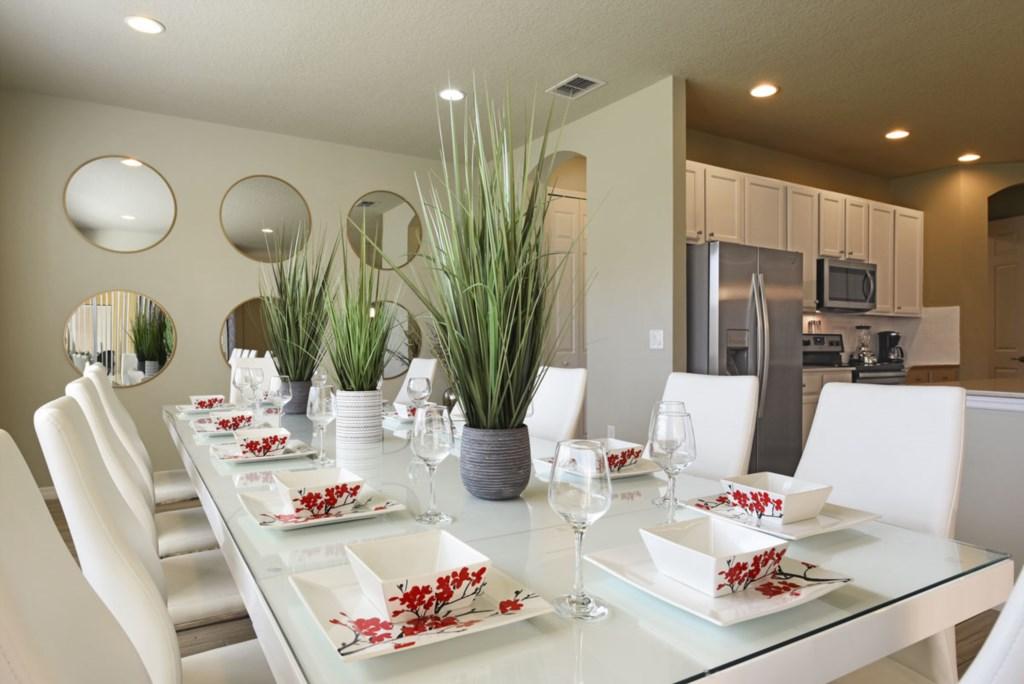 Dining Room 1 1200.jpg