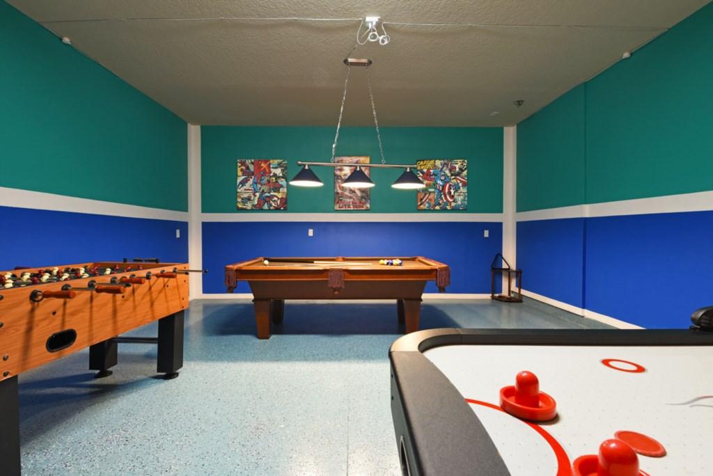 Game Room 1 1200.jpg