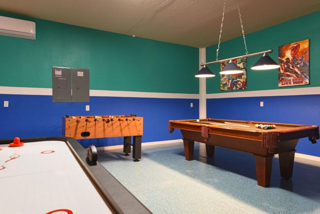 Game Room 2 1200.jpg