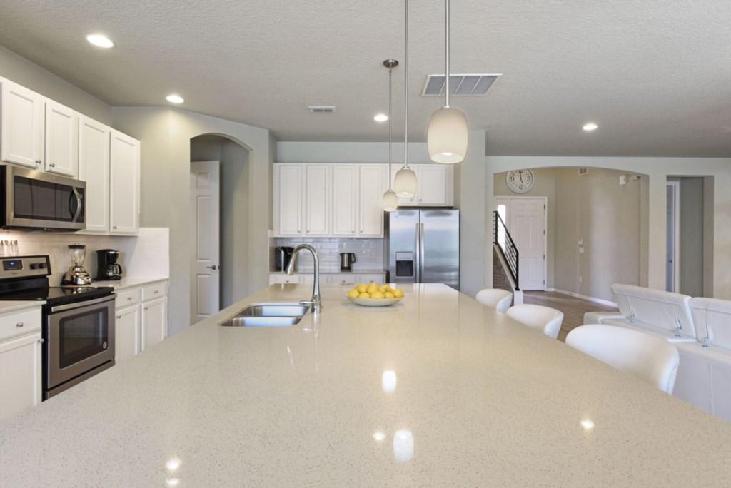 Kitchen 2 1200.jpg