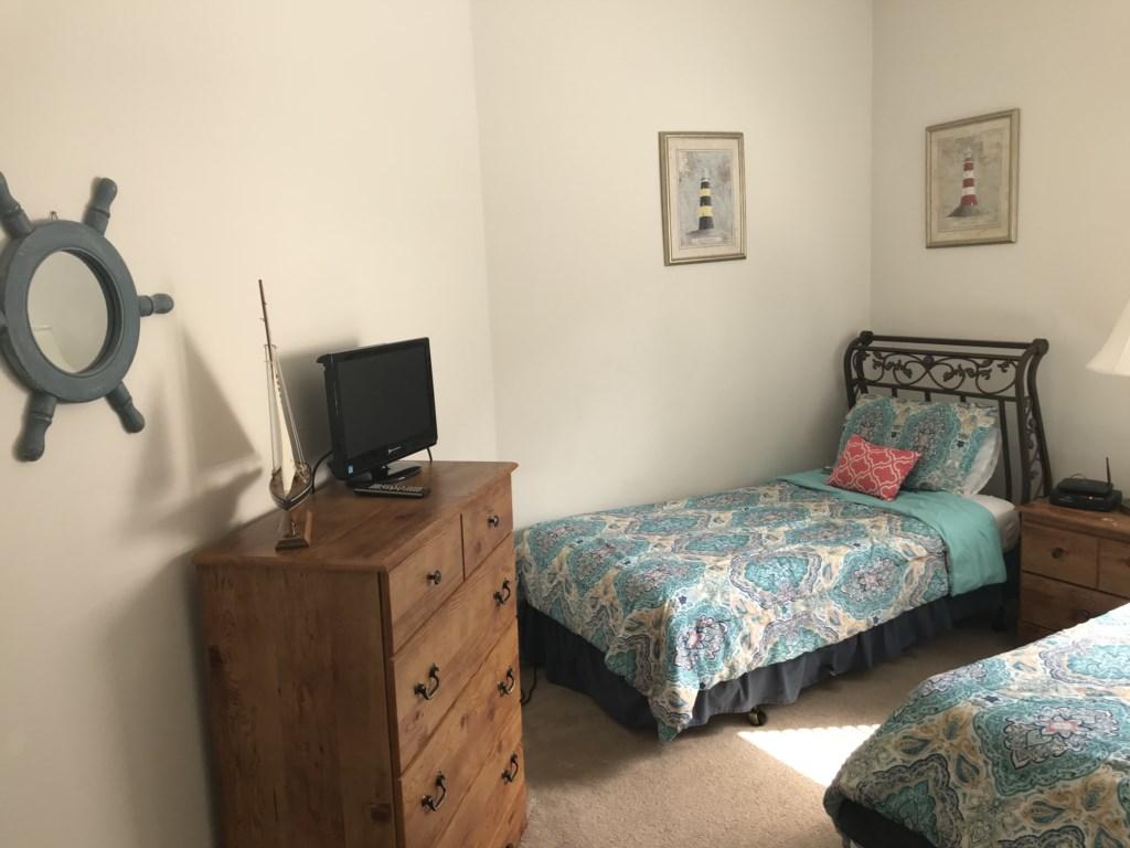 1616 Morning Star - Bedroom 3a.JPG